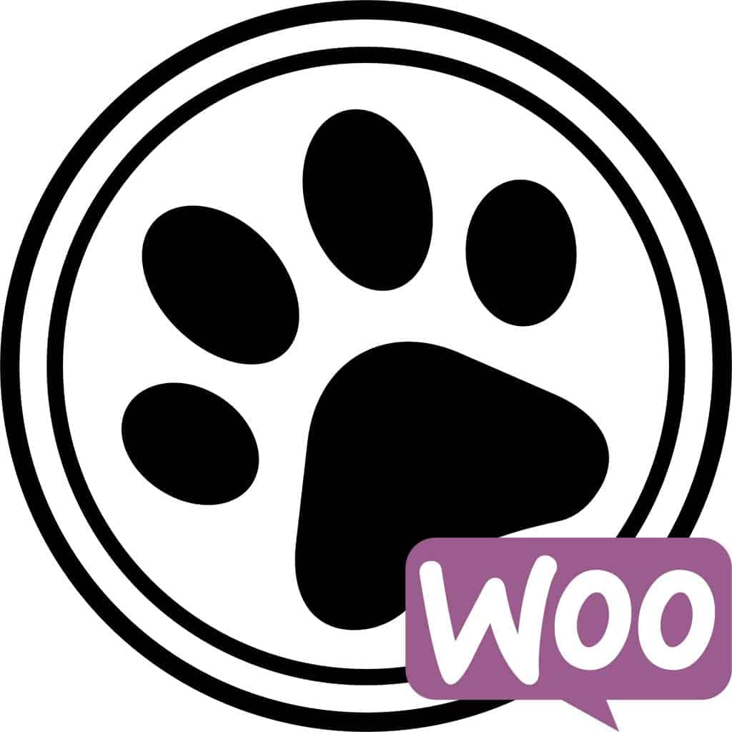 Woocommerce loyalty
